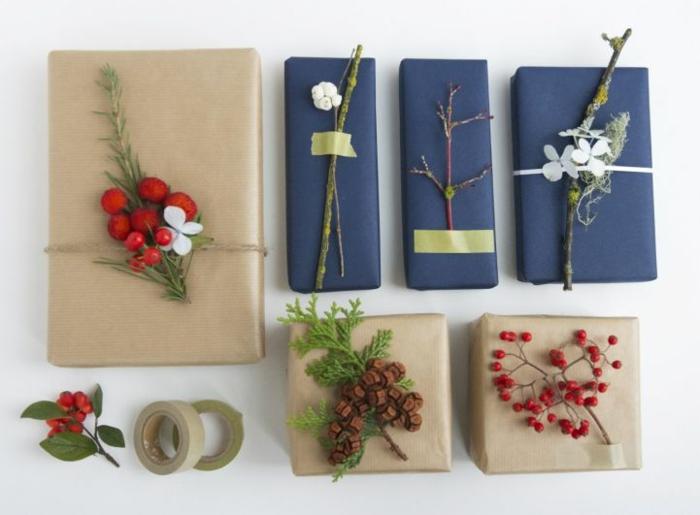 geschenke verpacken geschenk verpacken geschenke schön verpacken zum selbst gestalten socke zum stilistisch