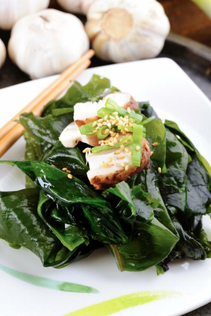 algen essen und gesund bleiben wissenswertes ber die algen. Black Bedroom Furniture Sets. Home Design Ideas