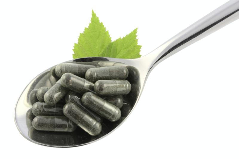 gesundes leben für frauen über 50 gesunde Ernährung Mangan