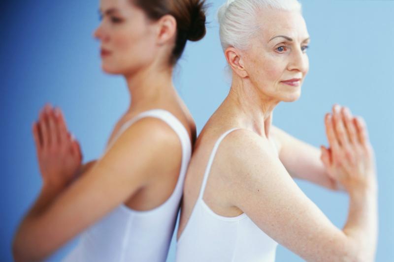 gesundes leben für frauen über 50 gesunde ernährung