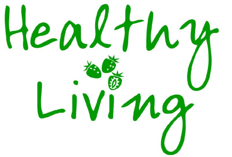 gesundes leben für frauen über 50 gesunde lebensweise
