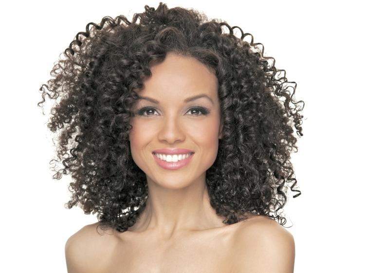 Das Zederöl beim Haarausfall