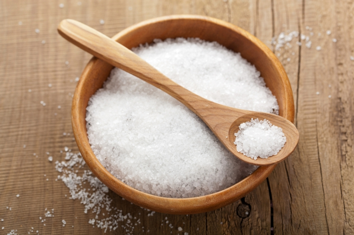 gewürze online gesund salz meeressalz