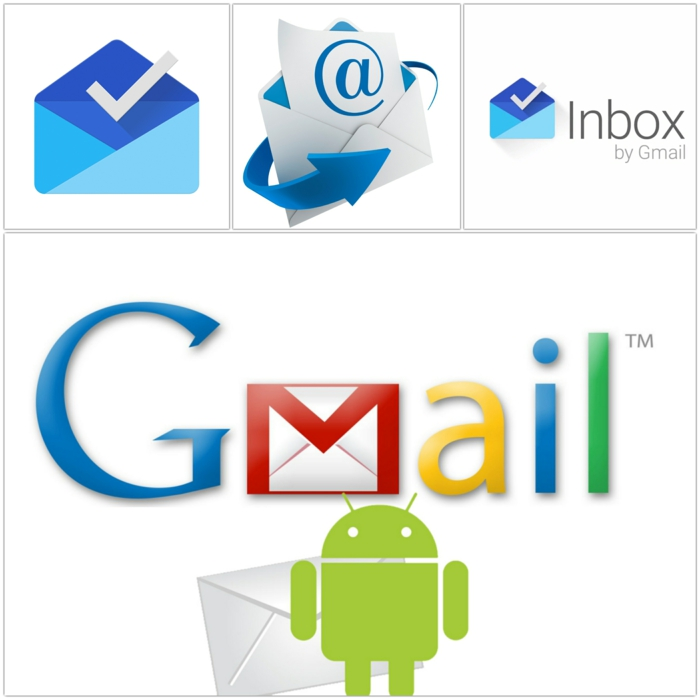 gmail konto einrichten google inbox smart reply app