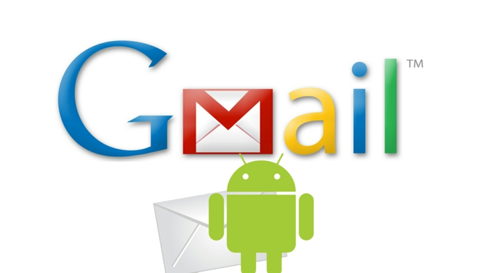 gmail konto erstellen google inbox smart reply app
