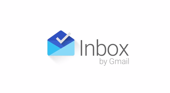 gmail konto erstellen google inbox smart reply
