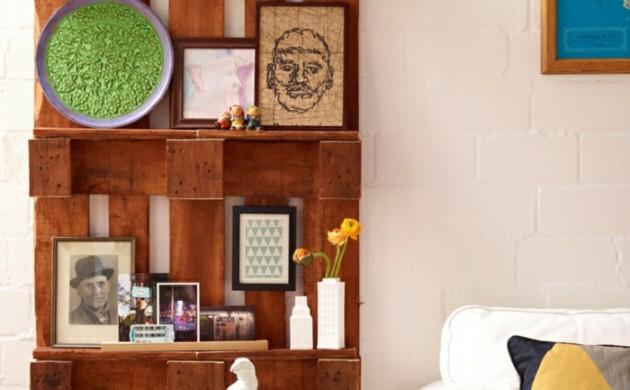 Diy Ideen Möbel über 1000 diy möbel do it yourself ideen aus gebrauchten