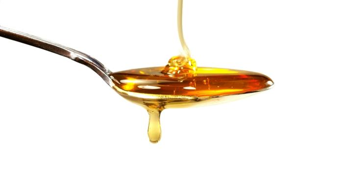 honig gesund regelmäßig honig konsumieren gesundheit