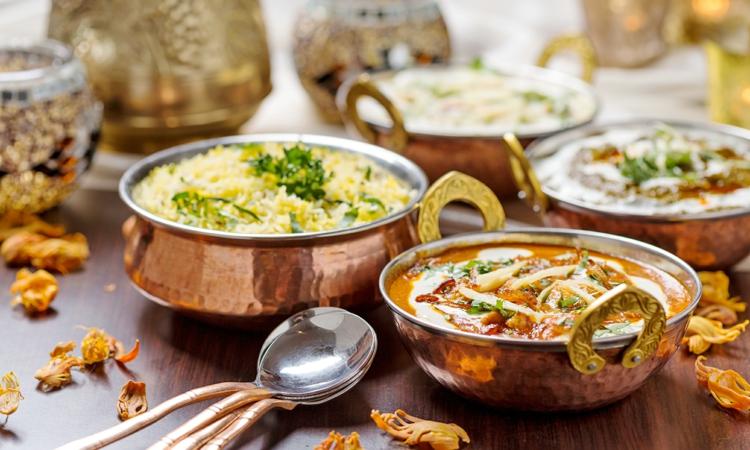 indischen gewürze kaufen und indisch kochen