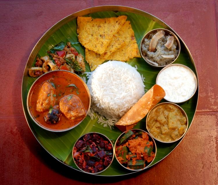 indisches essen indische gewürze kaufen