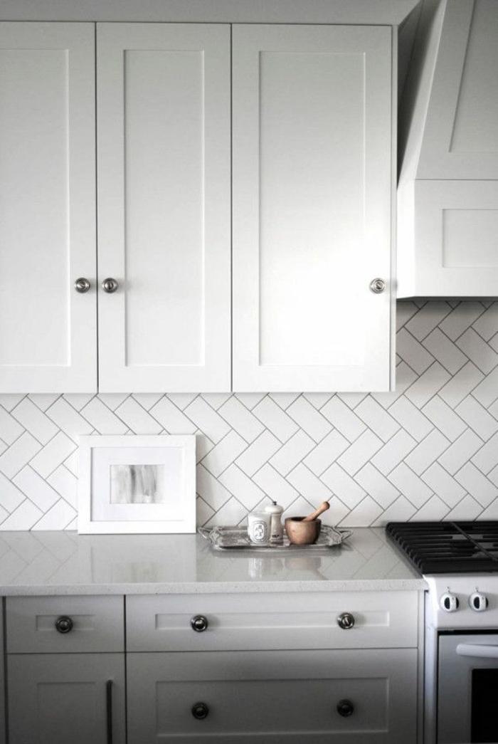 Küchenfliesen Wand - Zögern Sie Immer Noch, Wie Sie Die