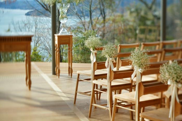 kirchliche trauung ribbon hiroshi nakamura japan architektur filigran