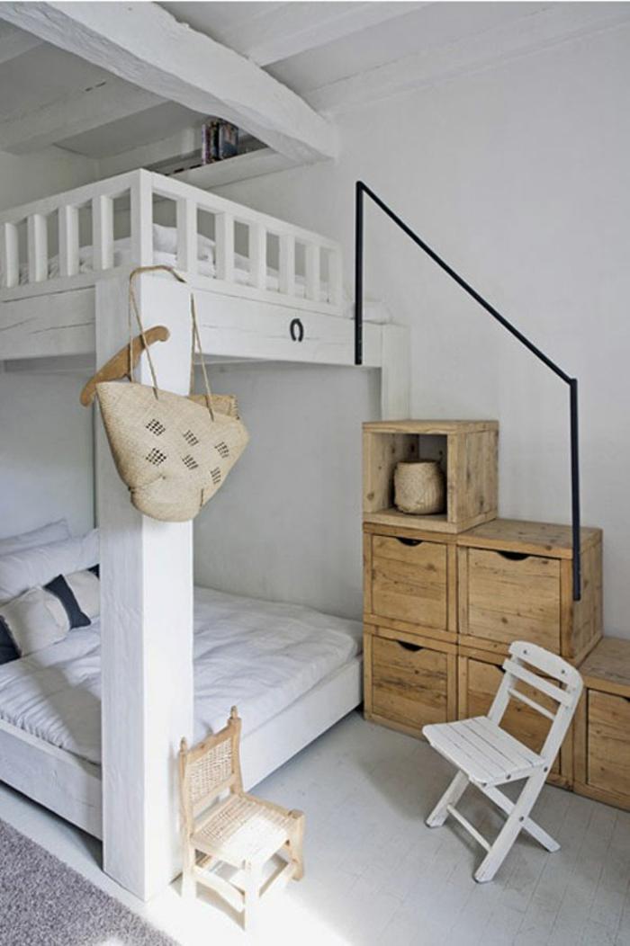 Kleines schlafzimmer einrichten  Kleines Schlafzimmer einrichten - 55 stilvolle Wohnideen