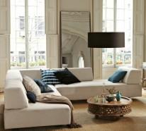 Einrichtungsideen · Wohnzimmer Ideen. Werbung