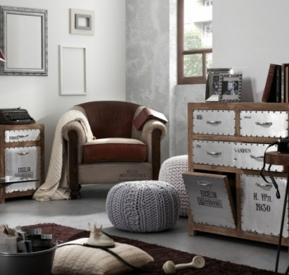 einrichtungsideen fur kleine wohnzimmer. Black Bedroom Furniture Sets. Home Design Ideas
