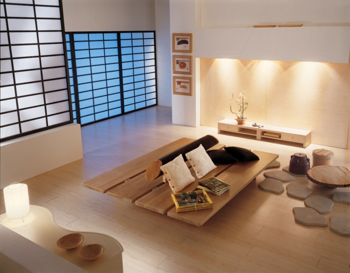 Wohnzimmer Einrichten Ideen kleines wohnzimmer einrichten 57 tolle einrichtungsideen für mehr