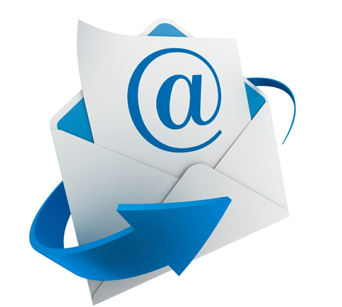 logo email gmail konto erstellen smart reply