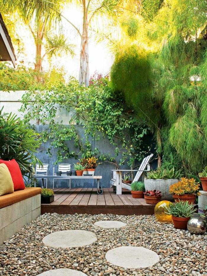 gartensessel holz und andere sitzm bel f r den au enbereich. Black Bedroom Furniture Sets. Home Design Ideas