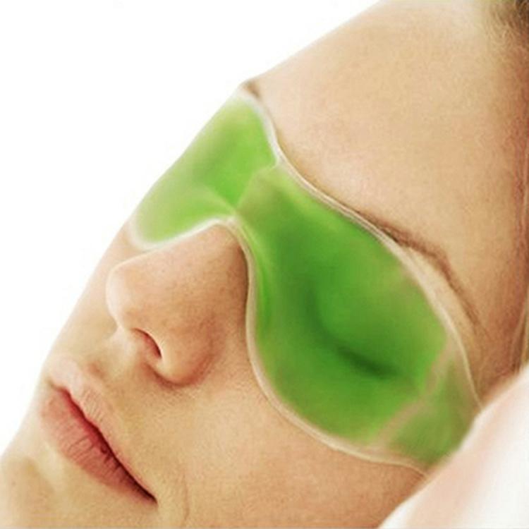 müde augen symptome tipps zucken am auge