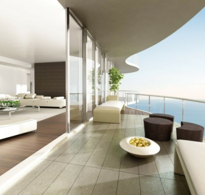 60 Inspirierende Balkonideen So Werden Sie Einen Traumhaften Balkon