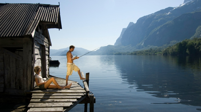 norwegen- fjorde-urlaub-ruhe