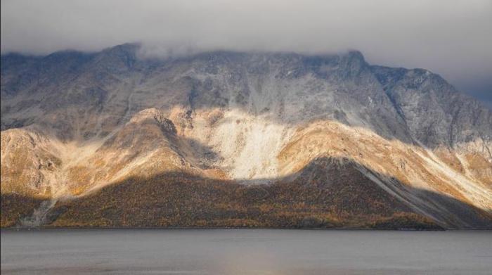 norwegische fjorde by eleazar lazaro matotino