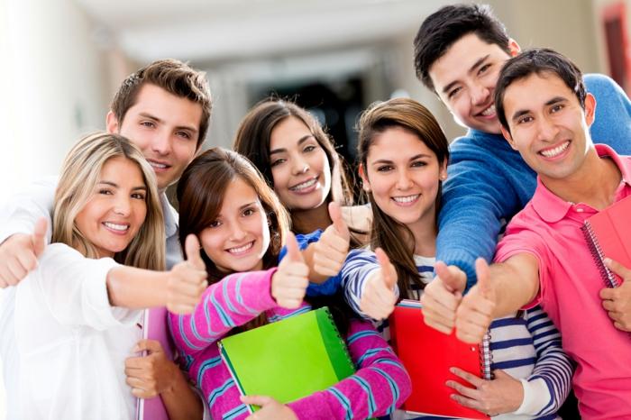 prüfungsangst was tun studenten kollegen lifestyle