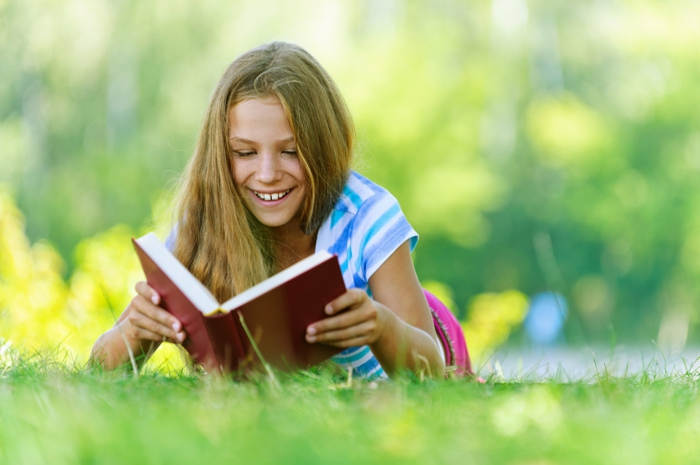 prüfungsangst bewältigen tipps lernprozess angenehm machen