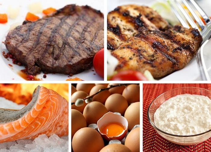 proteinquellen-tierische-nahrungsmittel