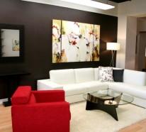 Moderne Sofas - Wie viele Arten von Sofas kennen Sie?