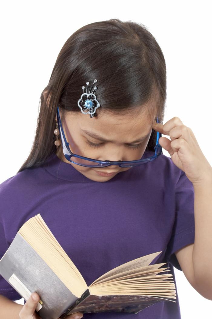 sportarten für kinder buch lesen sport treiben