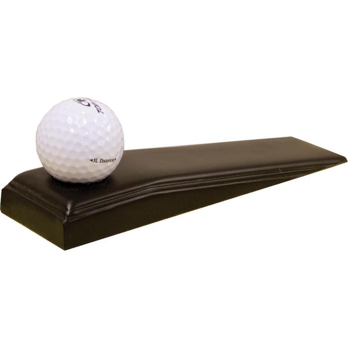 Türstopper nähen türstopper wandtürstopper sack edelstahl türpuffer golf ball