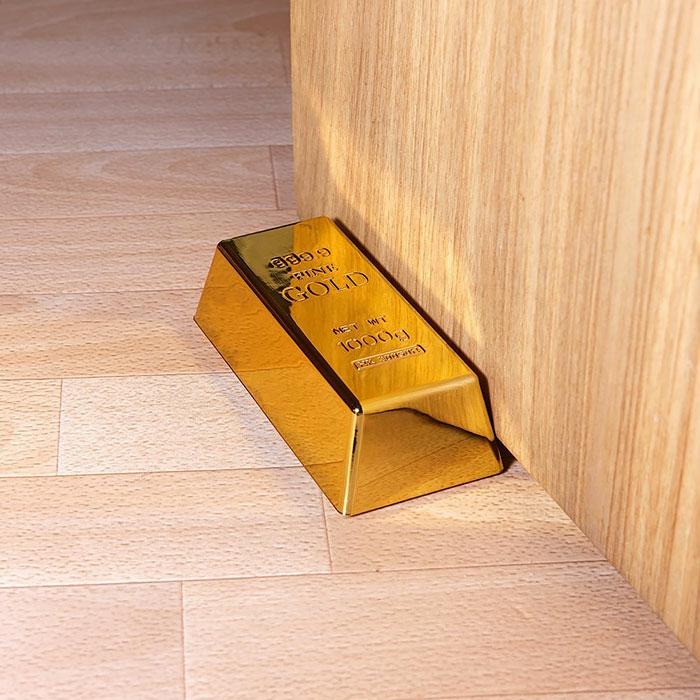 Türstopper nähen türstopper türpuffer sack edelstahl türpuffer schuh goldstück