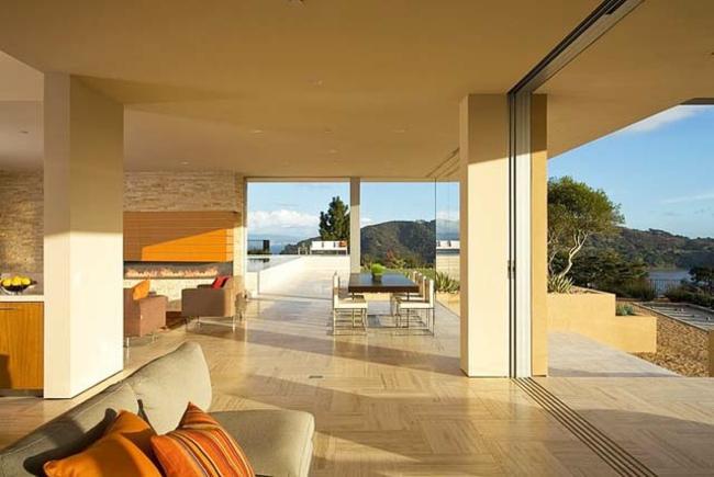 Moderne innenarchitektur einfamilienhaus  Moderne Einfamilienhuser ~ Alles Bild für Ihr Haus Design Ideen