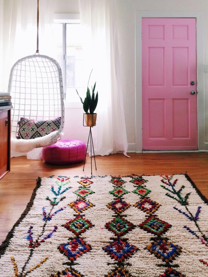 Vintage teppiche und tapeten vintage ist eine einstellung for Coole teppiche