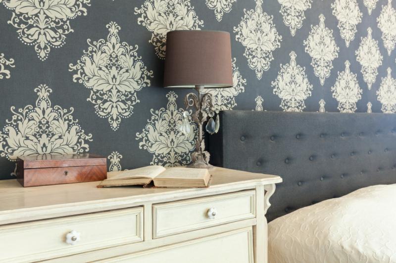 vintage einrichtung ein ausgewogener mix aus klassik und moderne. Black Bedroom Furniture Sets. Home Design Ideas