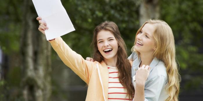 was tun gegen prüfungsangst freundinnen prüfung bestehen