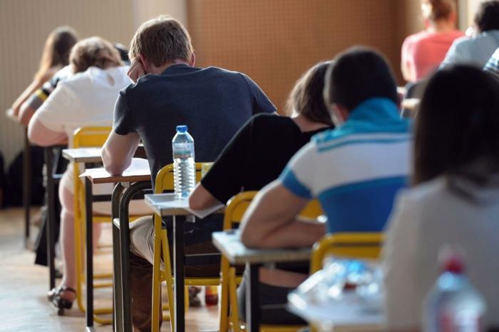 was tun gegen prüfungsangst prüfung studenten