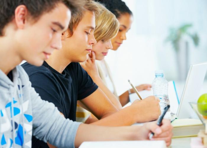 was tun gegen prüfungsangst studenten tipps