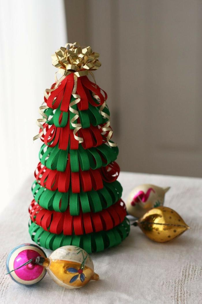 weihnachtliche bastelideen wie sie ihr zuhause f rs kommende weihnachten festlich dekorieren. Black Bedroom Furniture Sets. Home Design Ideas