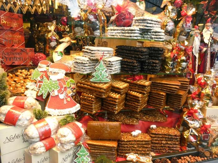 weihnachtsmarkt aachen weihnachtsschmuck schoene weihnachtsmärkte weihnachtsstimmung