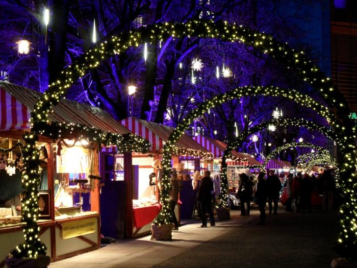 weihnachtsmarkt berlin weihnachtsschmuck weihnachtsmärkte weihnachtsstimmung