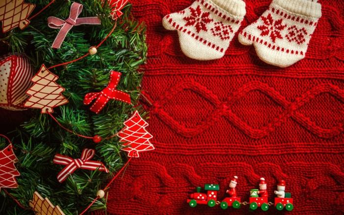weihnachtsmarkt deutschland weihnachtsschmuck schoene weihnachtsmärkte landmarkt