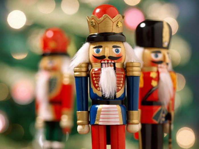 weihnachtsmarkt thueringen weihnachtsschmuck schoene weihnachtsmärkte nussknacker