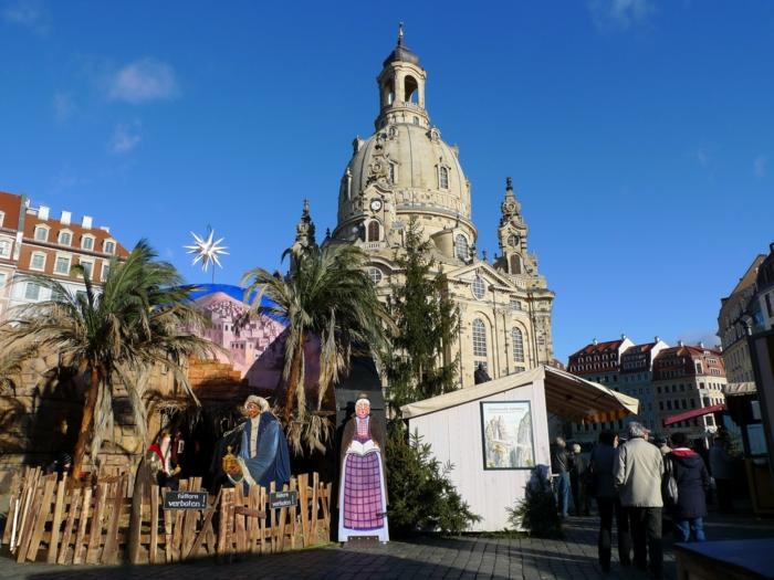 weihnachtsmarkt dresden weihnachtsschmuck schoene weihnachtsmärkte krippenspiel