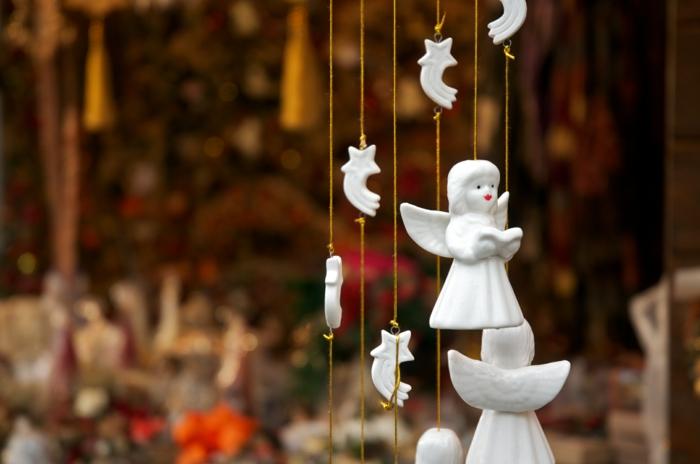 weihnachtsmarkt dresden weihnachtsschmuck schoene weihnachtsmärkte engel