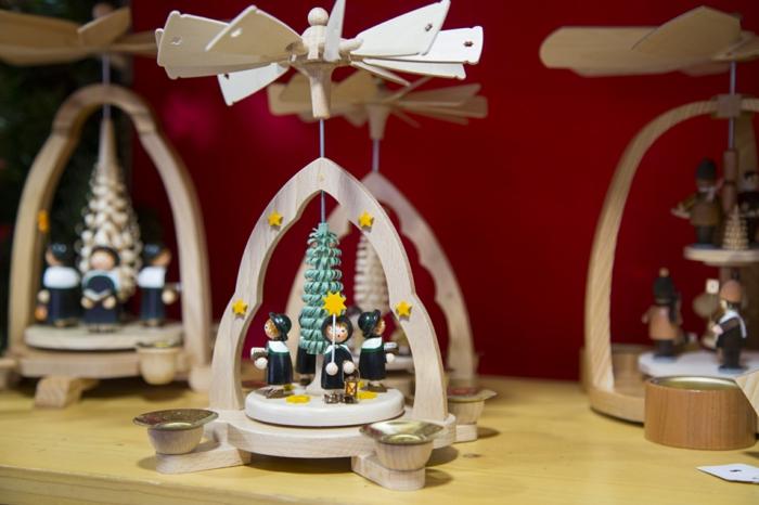 weihnachtsmarkt duesseldorf weihnachtsschmuck schoene weihnachtsmärkte weihnachtsstimmung