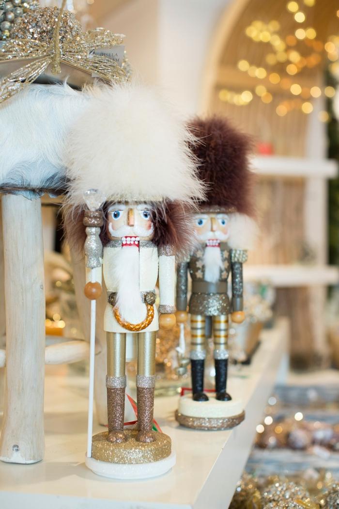 weihnachtsmarkt germany weihnachtsschmuck schoene weihnachtsmärkt gewürzmischung