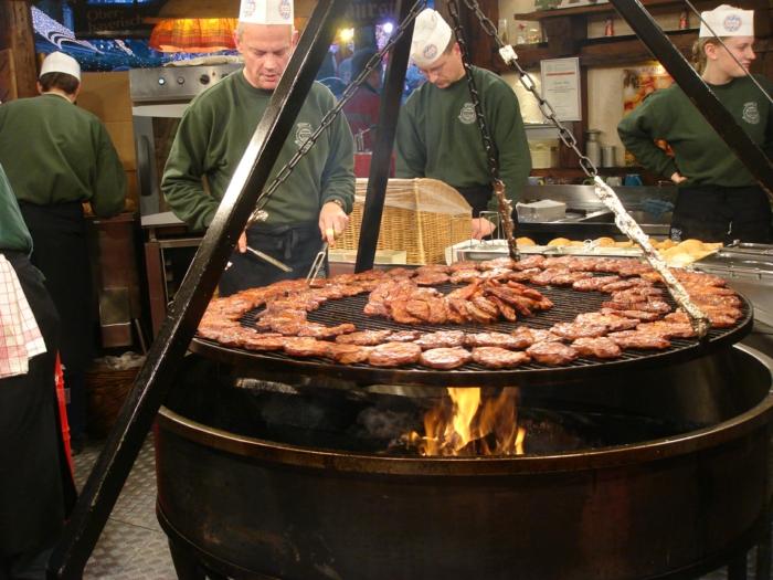 weihnachtsmarkt hamburg weihnachtsschmuck schoene weihnachtsmärkte weihnachtsstimmung