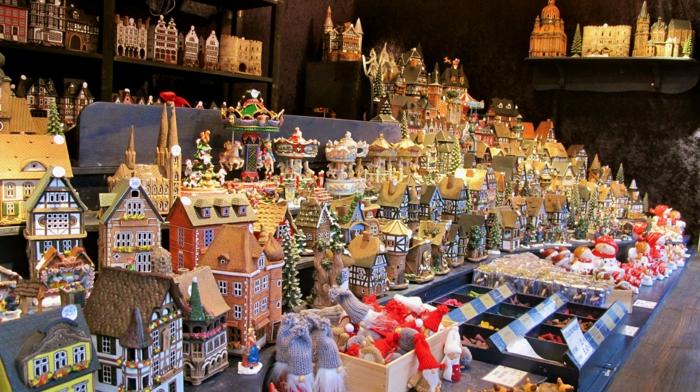 weihnachtsmarkt weihnachtsschmuck schoene weihnachtsmärkte altertuemlich